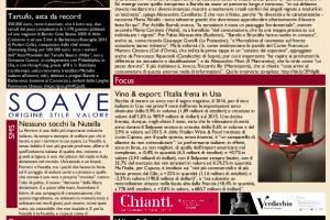 La Prima di WineNews - N. 2017
