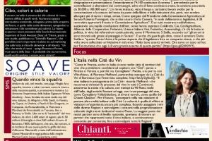 La Prima di WineNews - N. 2020