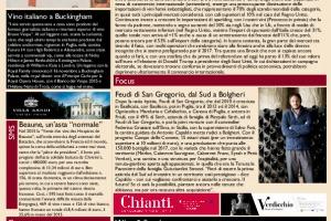 La Prima di WineNews - N. 2023