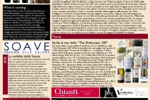 La Prima di WineNews - N. 2024