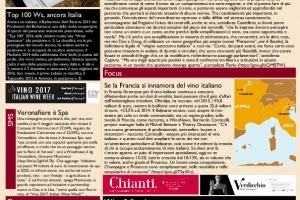 La Prima di WineNews - N. 2029