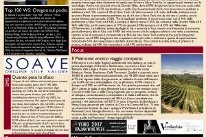 La Prima di WineNews - N. 2030