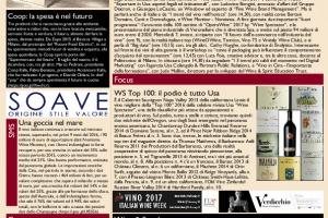 La Prima di WineNews - N. 2031