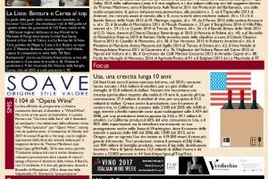 La Prima di WineNews - N. 2032