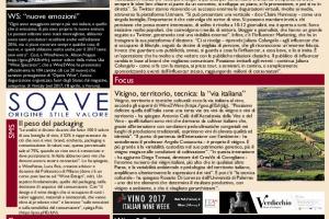 La Prima di WineNews - N. 2035