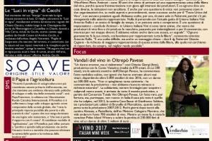 La Prima di WineNews - N. 2036