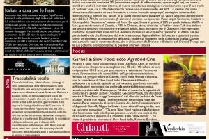 La Prima di WineNews - N. 2037
