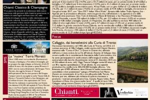La Prima di WineNews - N. 2040