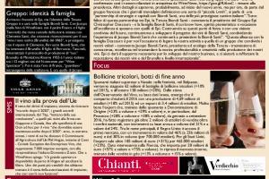 La Prima di WineNews - N. 2041