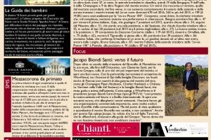 La Prima di WineNews - N. 2042
