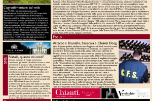 La Prima di WineNews - N. 2043
