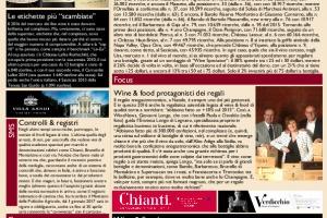 La Prima di WineNews - N. 2044