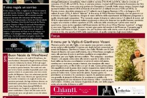 La Prima di WineNews - N. 2045