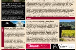 La Prima di WineNews - N. 2046