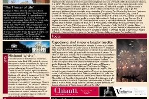 La Prima di WineNews - N. 2048
