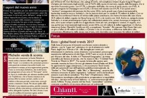 La Prima di WineNews - N. 2049