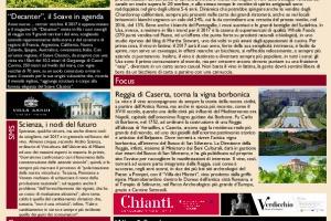 La Prima di WineNews - N. 2051
