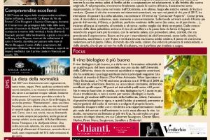 La Prima di WineNews - N. 2052