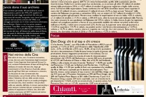 La Prima di WineNews - N. 2053