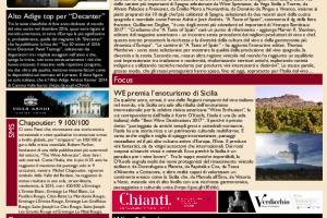 La Prima di WineNews - N. 2054