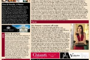 La Prima di WineNews - N. 2055