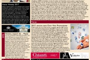 La Prima di WineNews - N. 2056