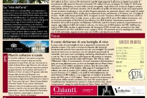 La Prima di WineNews - N. 2059