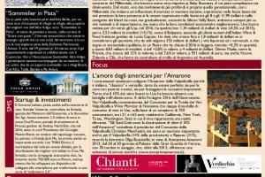 La Prima di WineNews - N. 2061