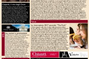 La Prima di WineNews - N. 2063