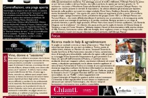 La Prima di WineNews - N. 2064