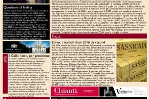 La Prima di WineNews - N. 2066