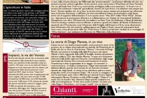 La Prima di WineNews - N. 2071