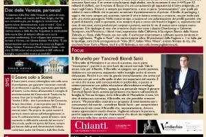 La Prima di WineNews - N. 2072