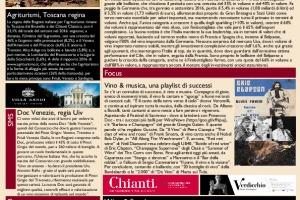 La Prima di WineNews - N. 2074