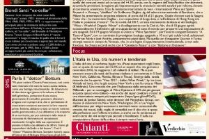 La Prima di WineNews - N. 2075