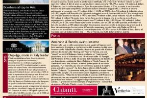 La Prima di WineNews - N. 2076