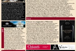 La Prima di WineNews - N. 2078