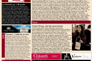 La Prima di WineNews - N. 2079