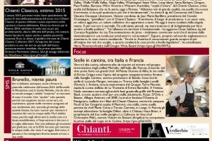 La Prima di WineNews - N. 2080