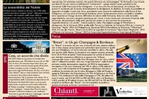 La Prima di WineNews - N. 2081