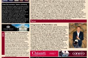 La Prima di WineNews - N. 2084