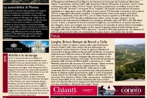 La Prima di WineNews - N. 2086