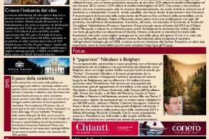 La Prima di WineNews - N. 2091