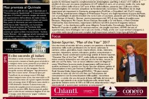 La Prima di WineNews - N. 2092
