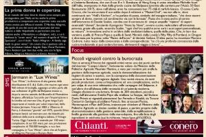 La Prima di WineNews - N. 2094