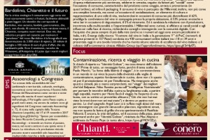 La Prima di WineNews - N. 2095