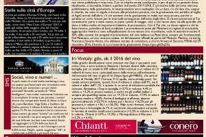 La Prima di WineNews - N. 2097