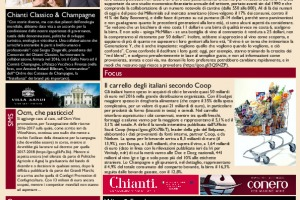 La Prima di WineNews - N. 2098