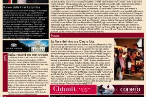 La Prima di WineNews - N. 2100