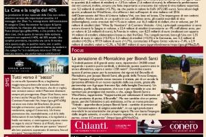 La Prima di WineNews - N. 2101